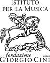 logo Fondazione Giorgio Cini ONLUS